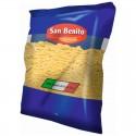 Těstoviny penne semolinové SAN BENITO 5kg