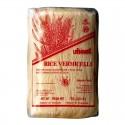 Těstoviny nudle rýžové tenké vlasové F.G. 0.2kg