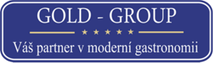 Goldgroup s.r.o.